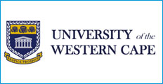 Dietrich Signs - University of Western Cape