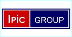Dietrich Signs - IPIC Group