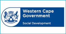 Dietrich Signs - Western Cape Provincial Administration