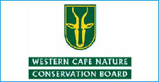 Dietrich Signs - Western Cape Nature Conservation Board